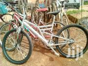 7gear Silver Bike | Sports Equipment for sale in Central Region, Kampala