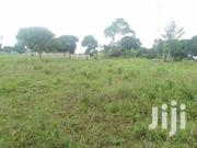 Plot In Kajjansi Entebbe Road For Sale | Land & Plots For Sale for sale in Central Region, Kampala