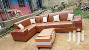 Available And Ready To Take | Furniture for sale in Central Region, Kampala