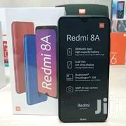 New Xiaomi Redmi 8A 32 GB Blue | Mobile Phones for sale in Central Region, Kampala