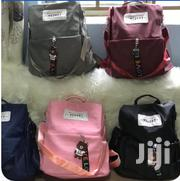 Women Anti Theft Back Pack | Bags for sale in Central Region, Kampala