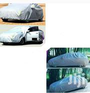 Excellent Car Cover Body For Cars. | Vehicle Parts & Accessories for sale in Central Region, Kampala