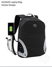 Antitheft Laptop Bag | Computer Accessories  for sale in Central Region, Kampala