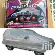 Car Cover Strong Material For A Car Big And Small | Vehicle Parts & Accessories for sale in Central Region, Kampala