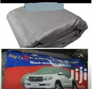 Car Cover Cover Clean. | Vehicle Parts & Accessories for sale in Western Region, Kisoro