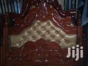 5x6 Gd Wood | Furniture for sale in Central Region, Kampala