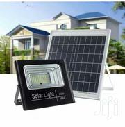 Solar Flood Light | Home Accessories for sale in Central Region, Wakiso