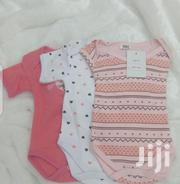 Baby Body Suit | Children's Clothing for sale in Central Region, Kampala