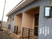 Two Room House In Kireka For Rent | Houses & Apartments For Rent for sale in Central Region, Kampala