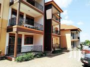 Two Apartments Block on Sale in Kiwatule at Asking 1.35billions | Houses & Apartments For Sale for sale in Central Region, Kampala
