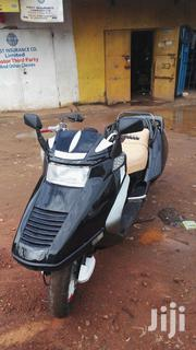 Honda Ignition 2015 Black | Motorcycles & Scooters for sale in Central Region, Kampala