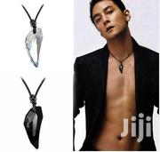 Wolf Tooth Pendants | Jewelry for sale in Central Region, Kampala