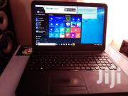 Laptop HP 4GB Intel Core 2 Duo SSD 500GB | Laptops & Computers for sale in Eastern Region, Mbale