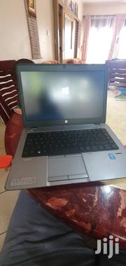 Laptop HP EliteBook 840 G1 4GB Intel Core i5 HDD 500GB | Laptops & Computers for sale in Central Region, Kampala