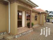 Two Bedroom House In Kyaliwajjala For Rent   Houses & Apartments For Rent for sale in Central Region, Kampala