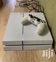 PS4 With Fifa 20!! | Video Game Consoles for sale in Central Region, Kampala