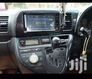Car Screen Touch Radio Installations   Automotive Services for sale in Central Region, Kampala