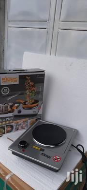 Electric Cooktop | Kitchen Appliances for sale in Central Region, Kampala