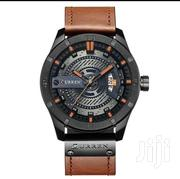 Curren Watches, Free Delivery Around Kampala | Watches for sale in Central Region, Kampala