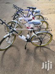 Original Bicycle | Sports Equipment for sale in Central Region, Kampala