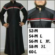 MEN'S THOBE Kanzu For Men | Clothing for sale in Central Region, Kampala