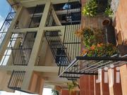 Stand Alone House for Rent in Munyonyo | Houses & Apartments For Rent for sale in Central Region, Kampala
