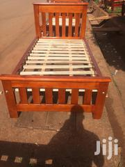 Single Bed 3by6 | Furniture for sale in Central Region, Kampala