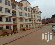 On Sale, Naalya Condominiums | Houses & Apartments For Sale for sale in Central Region, Kampala