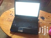 Laptop Fujitsu Lifebook E756 4GB Intel HDD 320GB | Laptops & Computers for sale in Central Region, Kampala