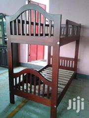 Double Decker Bed | Furniture for sale in Central Region, Kampala
