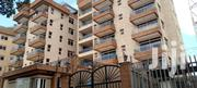 Three Bedroom Apartment In Moyo For Rent | Houses & Apartments For Rent for sale in Central Region, Kampala