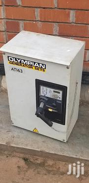 Olympian Generator ATI Switch For Sale | Electrical Equipment for sale in Central Region, Kampala