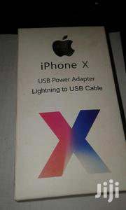 iPhone X Charger | Mobile Phones for sale in Central Region, Kampala