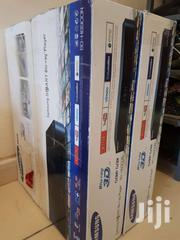 Brand New Samsung Blu Ray 3d Smart Dvd Players   TV & DVD Equipment for sale in Central Region, Kampala