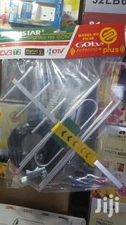TV Antenna | Accessories & Supplies for Electronics for sale in Central Region, Kampala
