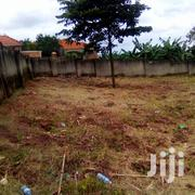 Half Acre Of Land In Kyebando For Sale | Land & Plots For Sale for sale in Central Region, Kampala