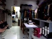 Tailoring/Fashion Lessons | Classes & Courses for sale in Central Region, Kampala