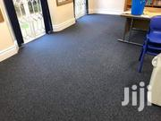 Modern Carpets For Sale | Home Accessories for sale in Central Region, Kampala