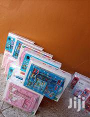 Kids Tab With Stationery Set | Toys for sale in Central Region, Kampala