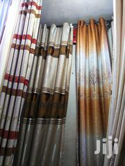 Carteins Per Meter | Home Accessories for sale in Central Region, Kampala