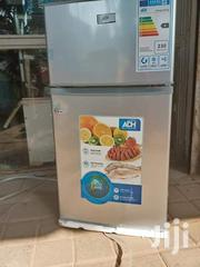 120 Litres Brand New ADH Refrigerator Double Door | Kitchen Appliances for sale in Central Region, Kampala