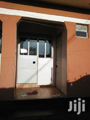 Kawempe Ketifarawo Double | Houses & Apartments For Rent for sale in Central Region, Kampala