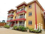Two Bedroom Apartment In Najjera Buwate For Rent | Houses & Apartments For Rent for sale in Central Region, Wakiso