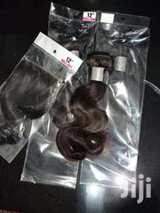 Real Human Hair Jerry Cury Wave | Hair Beauty for sale in Central Region, Kampala