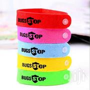 Wrist Band Mosquito Repellant | Home Accessories for sale in Central Region, Kampala
