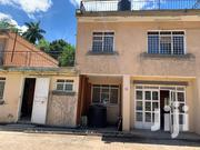 Town House In Kololo For Rent | Houses & Apartments For Rent for sale in Central Region, Kampala