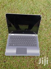 New Laptop HP Pavilion 13 X360 4GB Intel Core M HDD 500GB | Laptops & Computers for sale in Central Region, Kampala