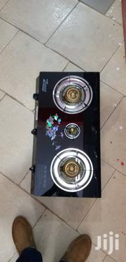 Tripple Gas Stove | Kitchen Appliances for sale in Central Region, Kampala