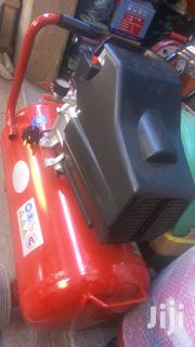 Air Electric Compressor   Vehicle Parts & Accessories for sale in Central Region, Kampala