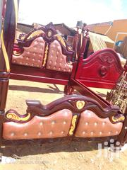 Quality Bed | Furniture for sale in Central Region, Kampala